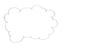 9 - NuvemTR e branco 7 png