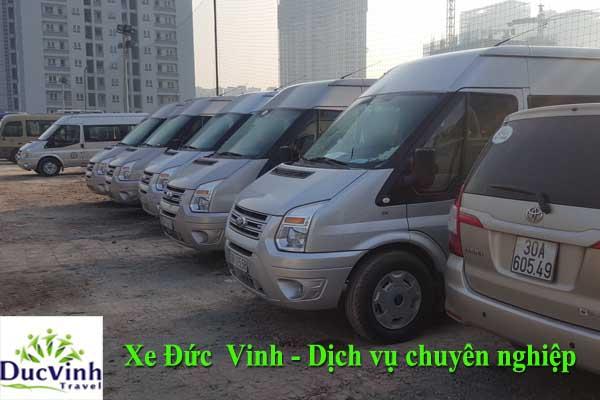 dia-chi-cho-thue-xe-16-cho-uy-tin-chat-luong-tai-Ha-Noi