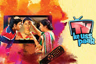 TV Ke Uss Paar new upcoming tv serial story, timings, TRP rating this week, actress, pics, Promo