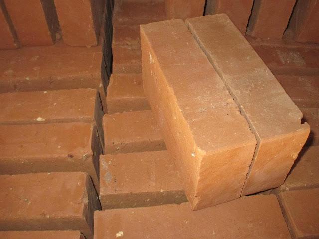 batu bata press murah