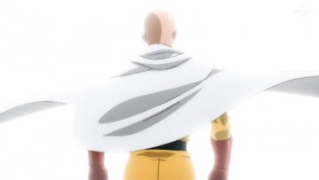One Punch Man S2 Episode 9 Subtitle Indonesia
