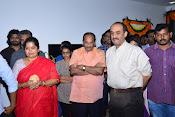 Chaitu Lavanya New Telugu movie Launch-thumbnail-5