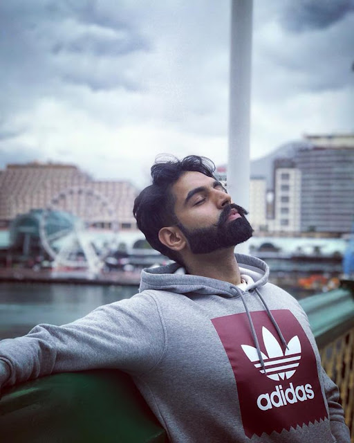 parmish verma pic, parmish verma photos, parmish verma hd wallpaper, Parmish Verma Hd Images