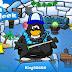 Penguin of the Week: King89698