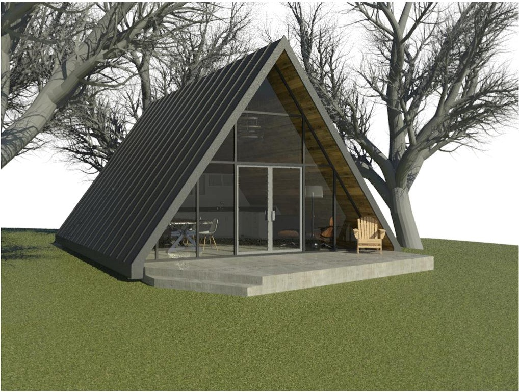 V-Ray for Revit : A Case Study | TheRevitKid com