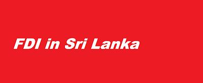 "<img src=""Image/Srilanka_fdi.png"" alt=""Foreign direct investment (FDI) in Sri Lanka""/>"