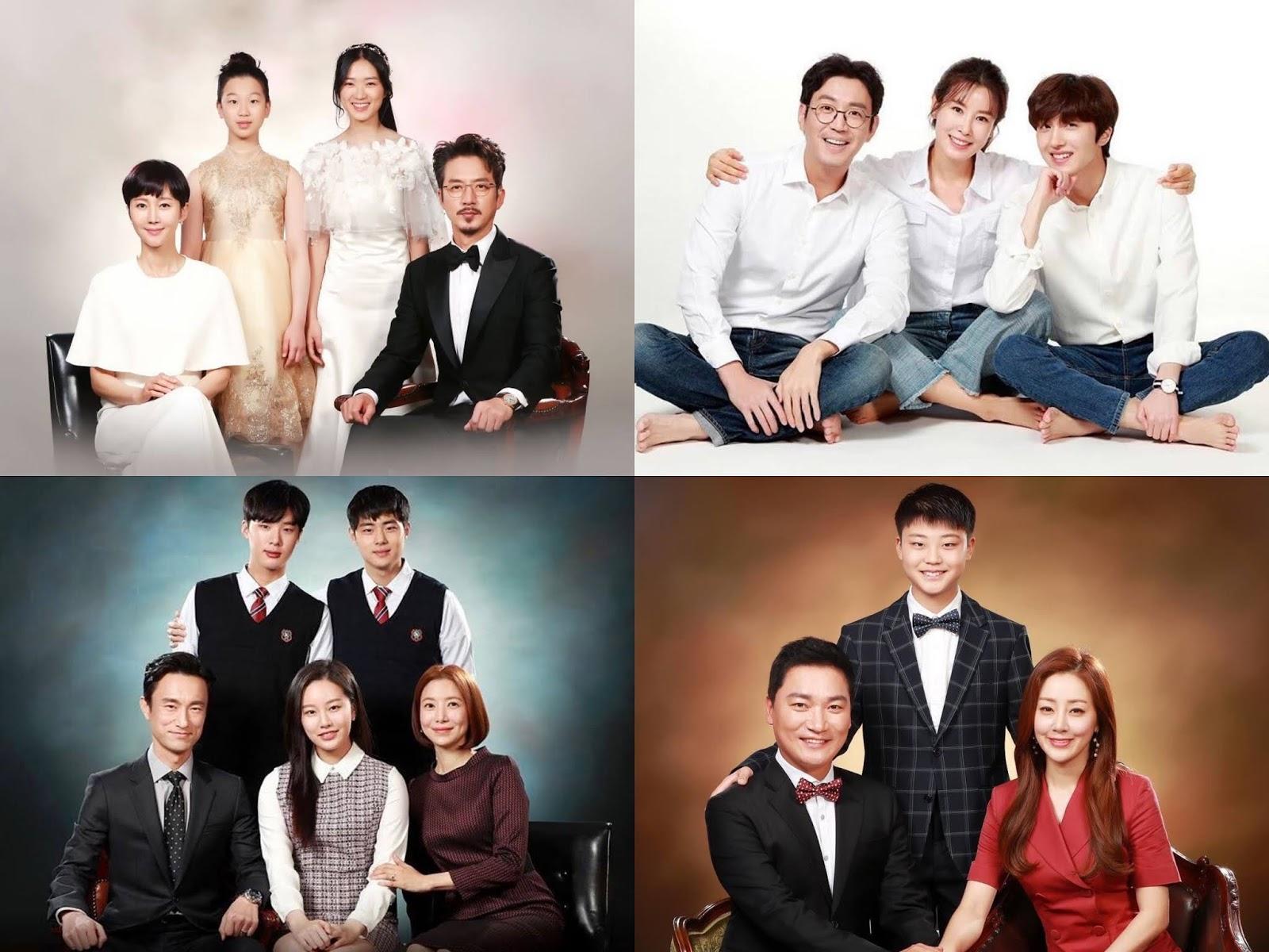 Drama 2018-2019] SKY Castle, SKY 캐슬 - Page 29 - k-dramas & movies