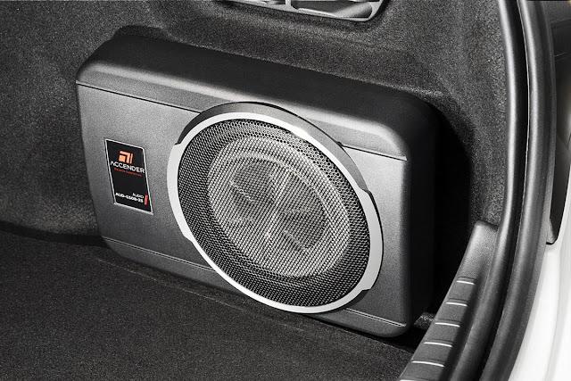 Peugeot 208 INCONCER