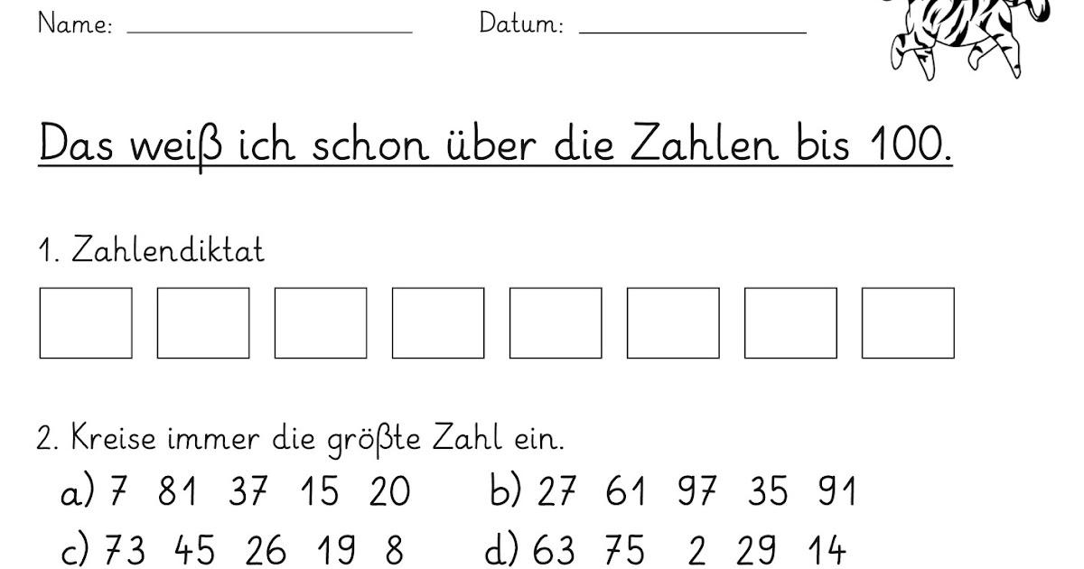 Charmant Math Modelle Arbeitsblatt 41 Relationen Und Funktionen ...