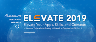 https://www.appeon.com/elevate