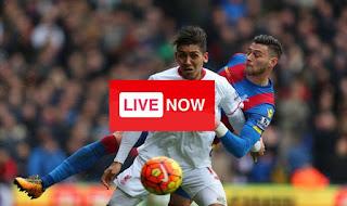 Sevilla vs Barcelona live stream info