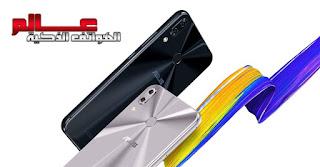 اسوس زين فون Asus Zenfone 5 ZE620KL
