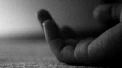 Youth beaten to death by police in Jharkhand, says family