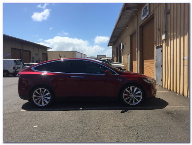 Best Mobile Car WINDOW TINTING Near Me