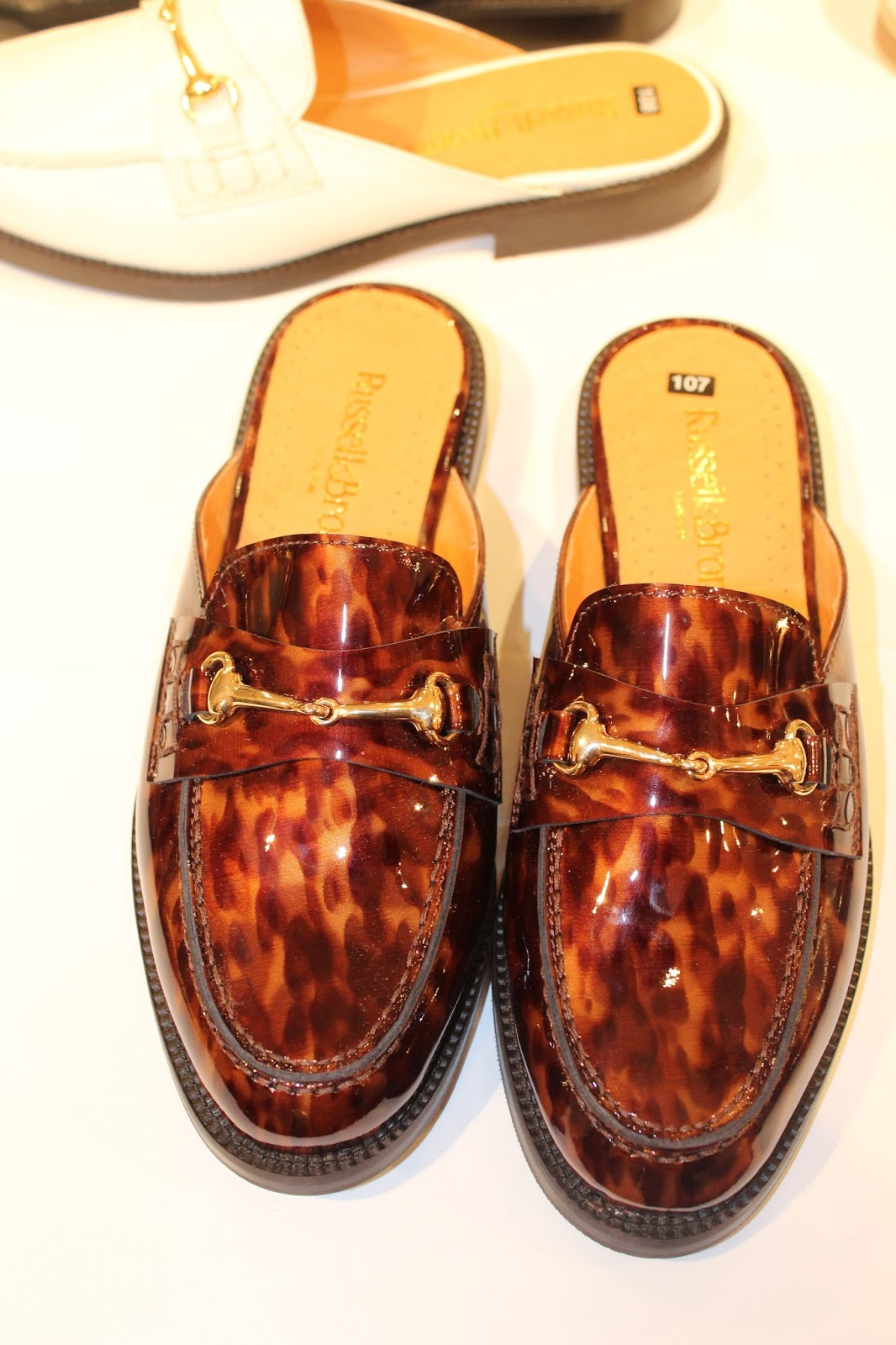 98202fdafc9  In Store  If you want a pair of mules to be perfect for your work place
