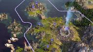 Age of Wonders III ScreenShot 1