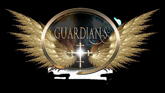 https://3.bp.blogspot.com/-VevaPpZLNv0/WiittwyuHwI/AAAAAAAATlA/fBgo_cJ1iXU9A-VKSpBKT5Kq1rm3N2aMQCPcBGAYYCw/s640/Guardians%2Bwings%2Bc.png