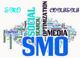 Reuse SMO content