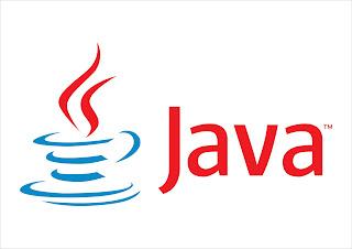 Tài liệu lập trình Java cực kì cơ bản - chi tiết - AnonyHome