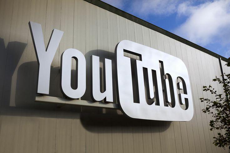 Ingin Jadi YouTuber? Begini Cara Menghitung Penghasilannya