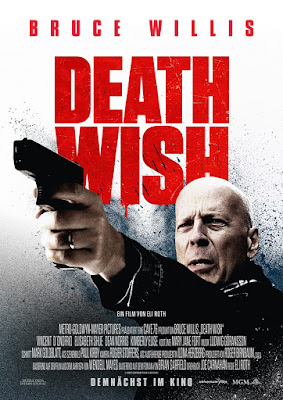 Death Wish 2018 Dual Audio 720p WEB-DL 850Mb x264 world4ufree.best , South indian movie Death Wish 2018 hindi dubbed world4ufree.best 720p hdrip webrip dvdrip 700mb brrip bluray free download or watch online at world4ufree.best