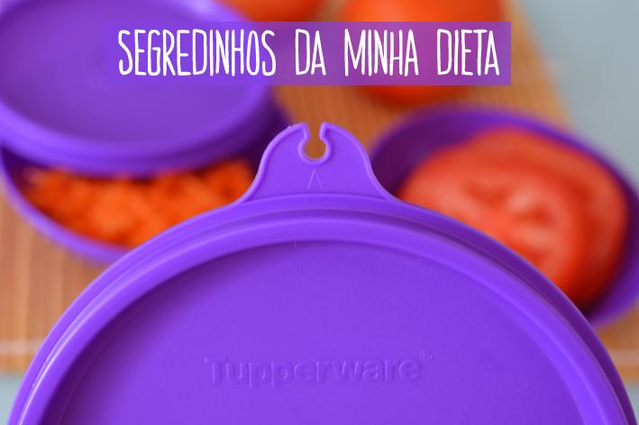 Blogueira famosa, blogueira Joinville, dieta, fitness, blog da Jana