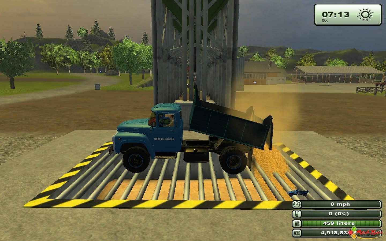 Free forex simulator game