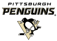 Pittsburgh Penguins Internships