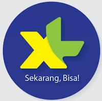 Open Rekrutmen PT XL AXIATA Tbk Maret 2018
