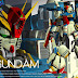 RG 1/144 ZZ Gundam Fan Made Box Art