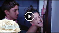 La Rosa de Guadalupe Obligar a mi prima VIDEO