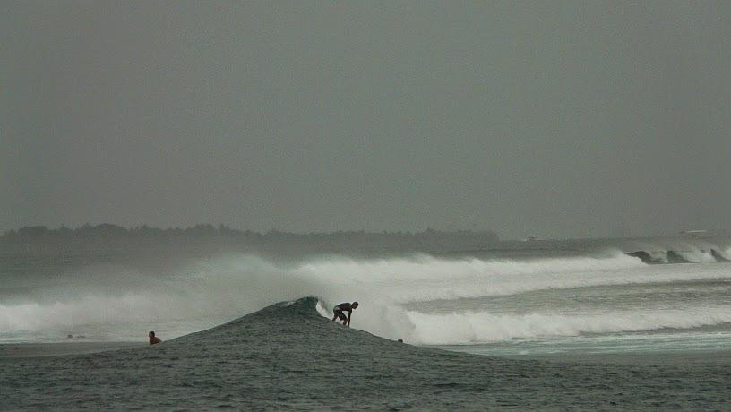 maldivas surf trip surfari 08