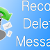 Guide to Recover Deleted Text Messages from iPhone