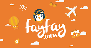 Fayfay.com Portal Launched in Malaysia.
