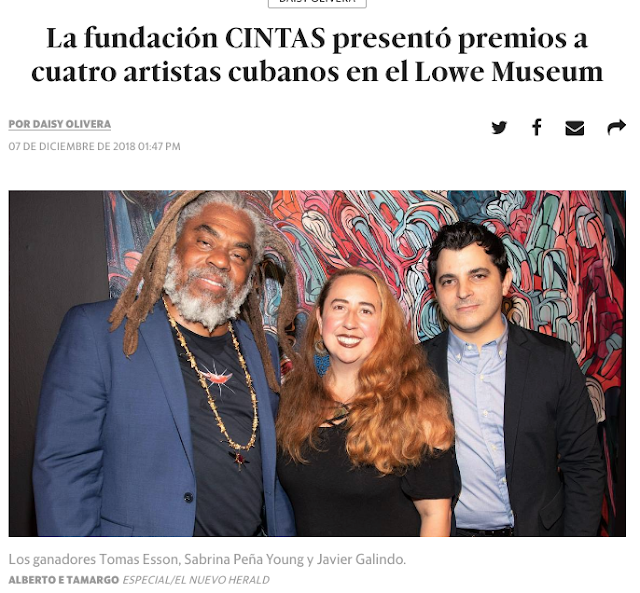 cintas foundation