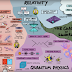 This Genius Map Explains How Everything in Physics is Connected