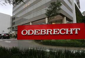 Panamá diz que proibirá Odebrecht de obter contratos públicos no país