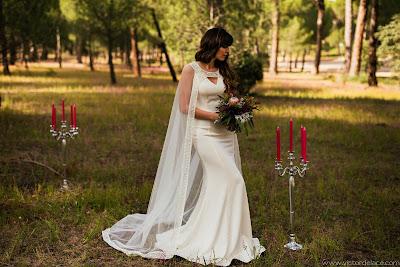 Agapi-Mu, bodas, Boyka Ilieva, Víctor Delacé, Noelia Delgado, Moplanner, eloiseglezmakeup, makeup, wedding, weddingphotography, bridal, lookbook, deboda, vestidos de novia,