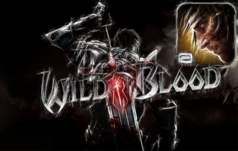 wild blood hack apk download