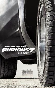 [Movie - Barat] Furious Seven (2015) [TS] [Subtitle Indonesia] [3gp mp4 mkv]