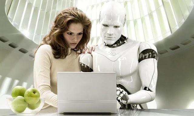 Cara trading otomatis dengan robot forex