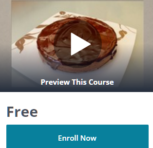 udemy-coupon-codes-100-off-free-online-courses-promo-code-discounts-2017-chocolate-fudge-cake-ultimate-video-course