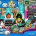 Pingüino de la Semana: Aldo0o