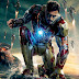 Iron Man 3 (2013)Bluray