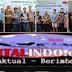 Ketua DPR RI Bersyukur Ekspor Perdana PT BAMS Produksi Buah Organik Berjalan Dengan Baik