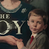 The Boy, le film mêlant horreur et intrigue