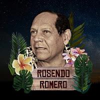 Rosendo Romero,