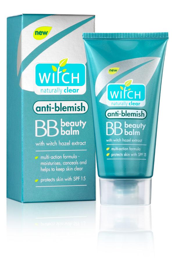 Does Face Fresh Beauty Cream Work