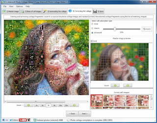 Photo Collage Maker full, key, serial, license, etkinlestirme anahtari, code