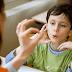 बच्चों का देरी से बोलना या तुतलाहट(Stutter)पर अनुभूत प्रयोग